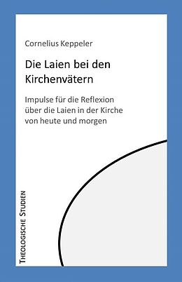 Cover: https://exlibris.azureedge.net/covers/9783/7380/6349/3/9783738063493xl.jpg