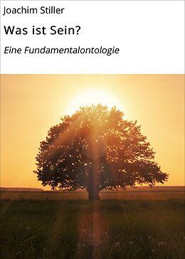 Cover: https://exlibris.azureedge.net/covers/9783/7380/7608/0/9783738076080xl.jpg