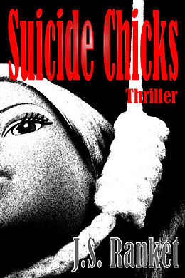 Cover: https://exlibris.azureedge.net/covers/9783/7380/7620/2/9783738076202xl.jpg