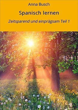 Cover: https://exlibris.azureedge.net/covers/9783/7380/7662/2/9783738076622xl.jpg