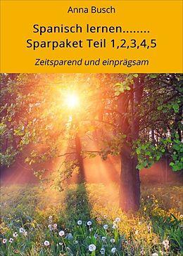 Cover: https://exlibris.azureedge.net/covers/9783/7380/7733/9/9783738077339xl.jpg