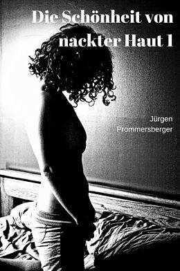 Cover: https://exlibris.azureedge.net/covers/9783/7380/8766/6/9783738087666xl.jpg