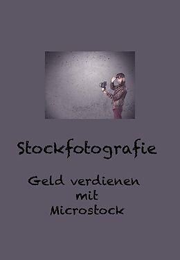 Cover: https://exlibris.azureedge.net/covers/9783/7380/8884/7/9783738088847xl.jpg