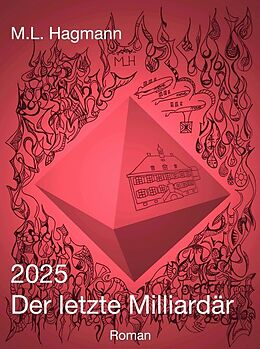 Cover: https://exlibris.azureedge.net/covers/9783/7380/8978/3/9783738089783xl.jpg