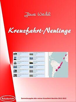Cover: https://exlibris.azureedge.net/covers/9783/7380/9788/7/9783738097887xl.jpg