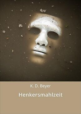 Cover: https://exlibris.azureedge.net/covers/9783/7380/9801/3/9783738098013xl.jpg