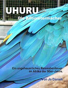 Cover: https://exlibris.azureedge.net/covers/9783/7380/9830/3/9783738098303xl.jpg