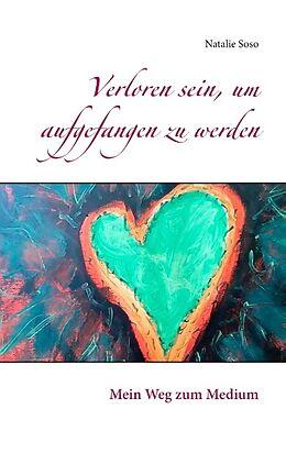 Cover: https://exlibris.azureedge.net/covers/9783/7386/0036/0/9783738600360xl.jpg