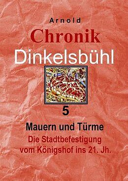 Cover: https://exlibris.azureedge.net/covers/9783/7386/0121/3/9783738601213xl.jpg