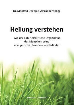 Cover: https://exlibris.azureedge.net/covers/9783/7386/0195/4/9783738601954xl.jpg