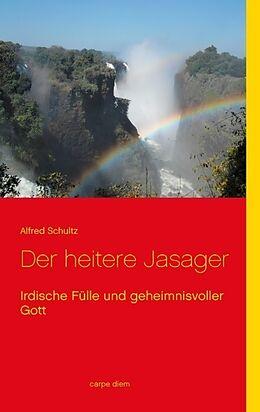 Cover: https://exlibris.azureedge.net/covers/9783/7386/0237/1/9783738602371xl.jpg