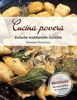 Cover: https://exlibris.azureedge.net/covers/9783/7386/0304/0/9783738603040xl.jpg