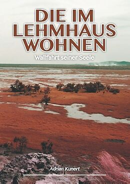 Cover: https://exlibris.azureedge.net/covers/9783/7386/0338/5/9783738603385xl.jpg