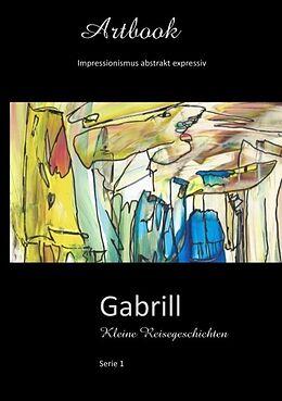 Cover: https://exlibris.azureedge.net/covers/9783/7386/0342/2/9783738603422xl.jpg
