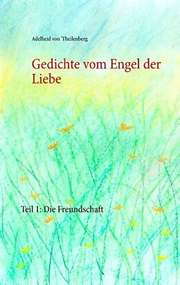 Cover: https://exlibris.azureedge.net/covers/9783/7386/0389/7/9783738603897xl.jpg