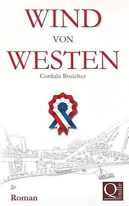 Cover: https://exlibris.azureedge.net/covers/9783/7386/0591/4/9783738605914xl.jpg