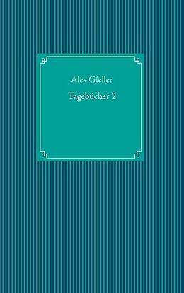 Cover: https://exlibris.azureedge.net/covers/9783/7386/0801/4/9783738608014xl.jpg