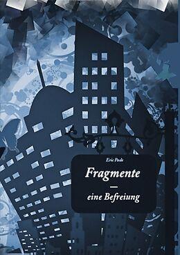 Cover: https://exlibris.azureedge.net/covers/9783/7386/0886/1/9783738608861xl.jpg
