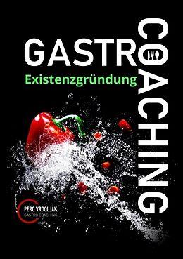 Cover: https://exlibris.azureedge.net/covers/9783/7386/0899/1/9783738608991xl.jpg