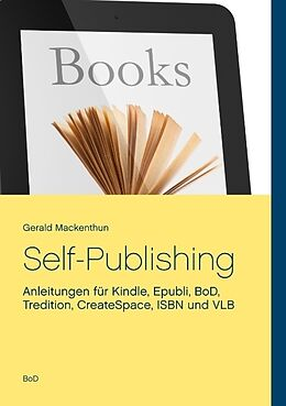 Cover: https://exlibris.azureedge.net/covers/9783/7386/0961/5/9783738609615xl.jpg