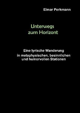 Cover: https://exlibris.azureedge.net/covers/9783/7386/1040/6/9783738610406xl.jpg