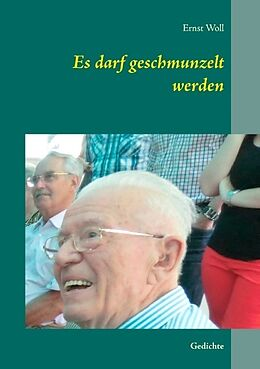 Cover: https://exlibris.azureedge.net/covers/9783/7386/1085/7/9783738610857xl.jpg