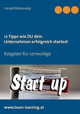 Cover: https://exlibris.azureedge.net/covers/9783/7386/1170/0/9783738611700xl.jpg