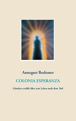 Cover: https://exlibris.azureedge.net/covers/9783/7386/1171/7/9783738611717xl.jpg