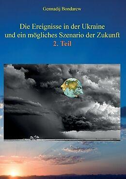 Cover: https://exlibris.azureedge.net/covers/9783/7386/1206/6/9783738612066xl.jpg