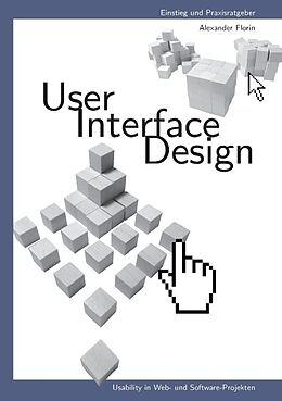 Cover: https://exlibris.azureedge.net/covers/9783/7386/1238/7/9783738612387xl.jpg
