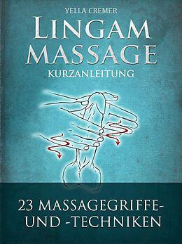 Cover: https://exlibris.azureedge.net/covers/9783/7386/1310/0/9783738613100xl.jpg
