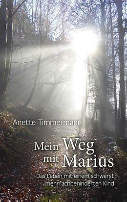 Cover: https://exlibris.azureedge.net/covers/9783/7386/1348/3/9783738613483xl.jpg
