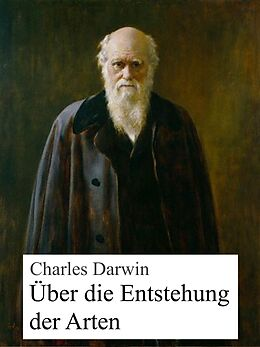 Cover: https://exlibris.azureedge.net/covers/9783/7386/1352/0/9783738613520xl.jpg