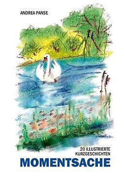 Cover: https://exlibris.azureedge.net/covers/9783/7386/1354/4/9783738613544xl.jpg