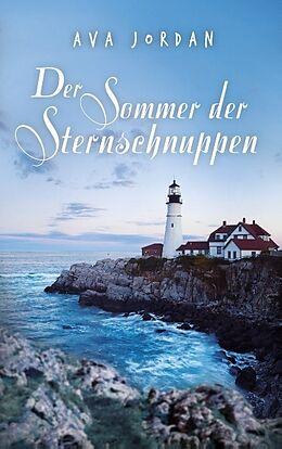 Cover: https://exlibris.azureedge.net/covers/9783/7386/1403/9/9783738614039xl.jpg