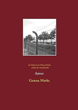 Cover: https://exlibris.azureedge.net/covers/9783/7386/1429/9/9783738614299xl.jpg