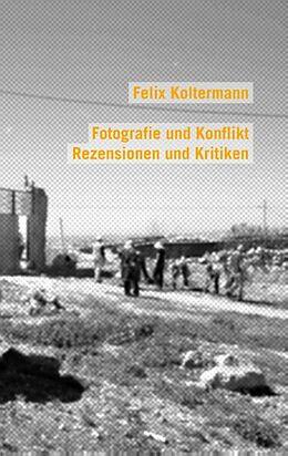 Cover: https://exlibris.azureedge.net/covers/9783/7386/1671/2/9783738616712xl.jpg
