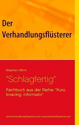 Cover: https://exlibris.azureedge.net/covers/9783/7386/1711/5/9783738617115xl.jpg