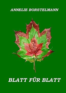 Cover: https://exlibris.azureedge.net/covers/9783/7386/1796/2/9783738617962xl.jpg