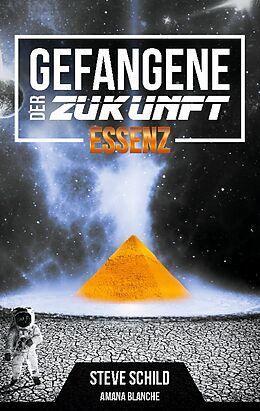 Cover: https://exlibris.azureedge.net/covers/9783/7386/1857/0/9783738618570xl.jpg