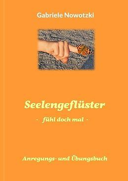 Cover: https://exlibris.azureedge.net/covers/9783/7386/1947/8/9783738619478xl.jpg