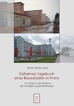 Cover: https://exlibris.azureedge.net/covers/9783/7386/1976/8/9783738619768xl.jpg