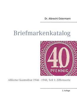 Cover: https://exlibris.azureedge.net/covers/9783/7386/1995/9/9783738619959xl.jpg