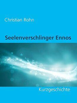 Cover: https://exlibris.azureedge.net/covers/9783/7386/2015/3/9783738620153xl.jpg