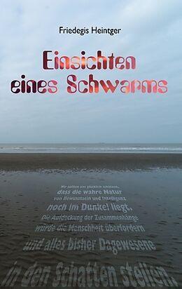 Cover: https://exlibris.azureedge.net/covers/9783/7386/2019/1/9783738620191xl.jpg
