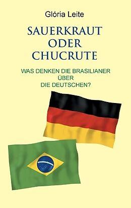 Cover: https://exlibris.azureedge.net/covers/9783/7386/2040/5/9783738620405xl.jpg