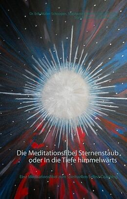Cover: https://exlibris.azureedge.net/covers/9783/7386/2103/7/9783738621037xl.jpg