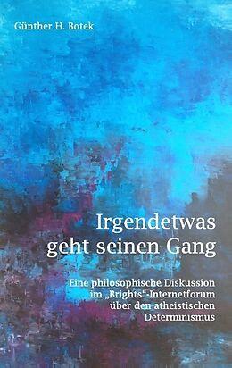 Cover: https://exlibris.azureedge.net/covers/9783/7386/2160/0/9783738621600xl.jpg