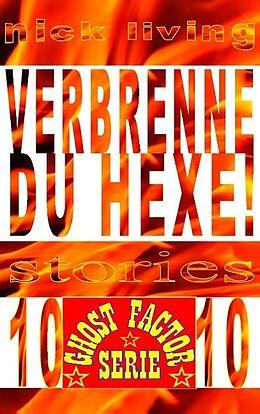 Cover: https://exlibris.azureedge.net/covers/9783/7386/2191/4/9783738621914xl.jpg