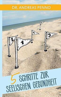 Cover: https://exlibris.azureedge.net/covers/9783/7386/2269/0/9783738622690xl.jpg
